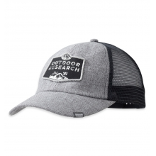 Big Rig Trucker Cap