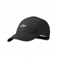 Halo Rain Cap by Outdoor Research