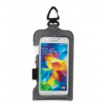 Sensor Dry Pocket PRM Tablet by Outdoor Research