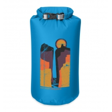 Canyonlands Dry Sack 10L
