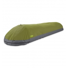 Molecule Bivy regular by Outdoor Research in Eagle River Wi