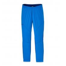 Centrifuge Pants