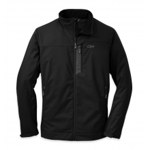 Transfer Jacket by Outdoor Research