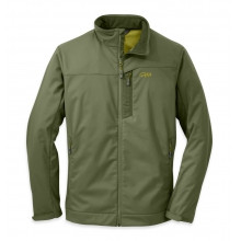 Transfer Jacket by Outdoor Research in Knoxville Tn