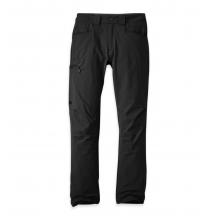 Men's Voodoo Pants Short by Outdoor Research