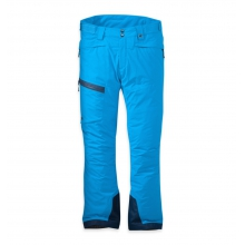 Offchute Pants