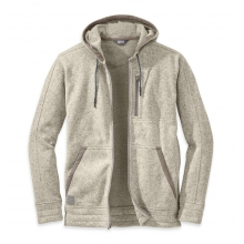 Belmont Hoody by Outdoor Research in Bee Cave Tx