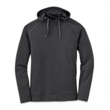 Blackridge Hoody