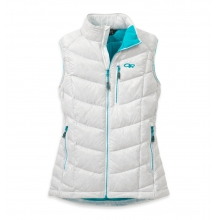 Sonata Vest by Outdoor Research in Colville Wa