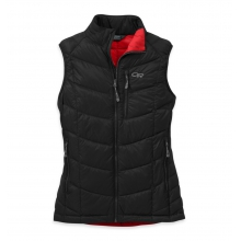Sonata Vest by Outdoor Research in Bee Cave Tx