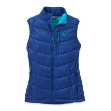 Sonata Vest by Outdoor Research in Altamonte Springs Fl