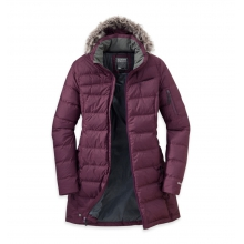 Fernie Down Parka by Outdoor Research