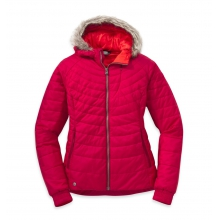 Breva Jacket by Outdoor Research