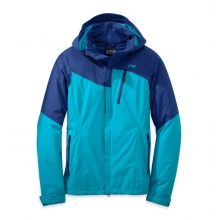 Offchute Jacket by Outdoor Research