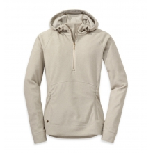 Antora Hoody by Outdoor Research