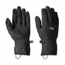 Men's Longhouse Sensor Gloves by Outdoor Research in Corvallis Or