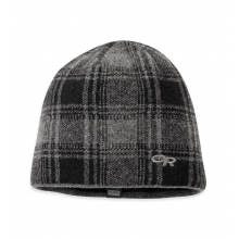Svalbard Beanie by Outdoor Research in Courtenay Bc