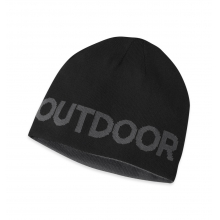Booster Beanie by Outdoor Research in Boiling Springs Pa