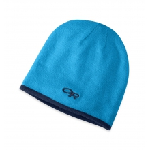Booster Beanie by Outdoor Research in Prescott Az