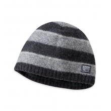 Route Beanie by Outdoor Research in Chattanooga Tn