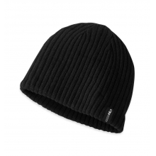 Camber Beanie by Outdoor Research