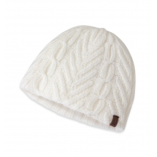 Women's Jules Beanie by Outdoor Research in East Lansing Mi