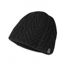 Women's Jules Beanie by Outdoor Research in Truckee Ca