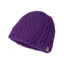 Women's Jules Beanie by Outdoor Research in Vernon Bc