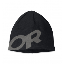 Lingo Beanie by Outdoor Research in Canmore Ab