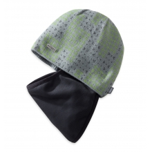 Igneo Facemask Beanie