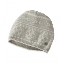Women's Lianna Beanie by Outdoor Research in Corvallis Or