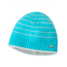 Women's Trista Beanie by Outdoor Research in Vernon Bc