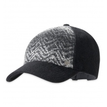 Women's Solace Cap by Outdoor Research