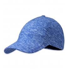Women's Melody Ball Cap by Outdoor Research