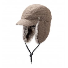 Women's Serra Cap by Outdoor Research
