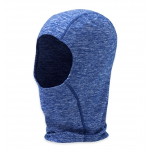 Women's Melody Balaclava by Outdoor Research