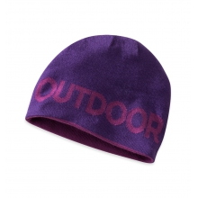 Kids' Booster Beanie by Outdoor Research
