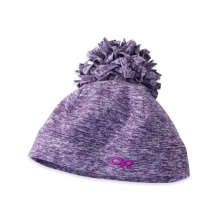 Girls' Melody Beanie by Outdoor Research in Mobile Al