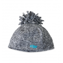 Girls' Melody Beanie by Outdoor Research in Logan Ut