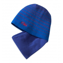 Kids' Adapt Facemask Beanie