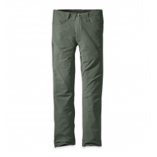 Men's Ferrosi Pants by Outdoor Research in Havre Mt