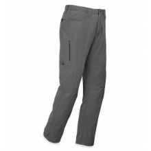 Men's Ferrosi Pants by Outdoor Research in East Lansing Mi