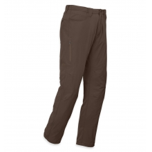 Men's Ferrosi Pants by Outdoor Research in Asheville Nc