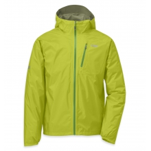 Helium II Jacket by Outdoor Research in Glenwood Springs CO