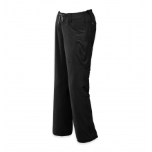 Ferrosi Pants by Outdoor Research in Miamisburg Oh