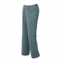 Women's Ferrosi Pants by Outdoor Research
