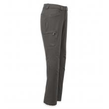 Women's Voodoo Pants by Outdoor Research in Juneau Ak