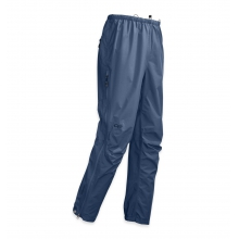 Foray Pants by Outdoor Research in Asheville Nc