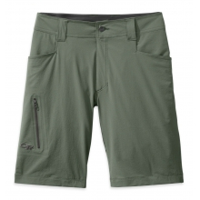"Men's Ferrosi 12"" Shorts by Outdoor Research in Arcata Ca"