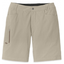 "Men's Ferrosi 12"" Shorts by Outdoor Research in Logan Ut"